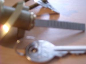 door-lock-003