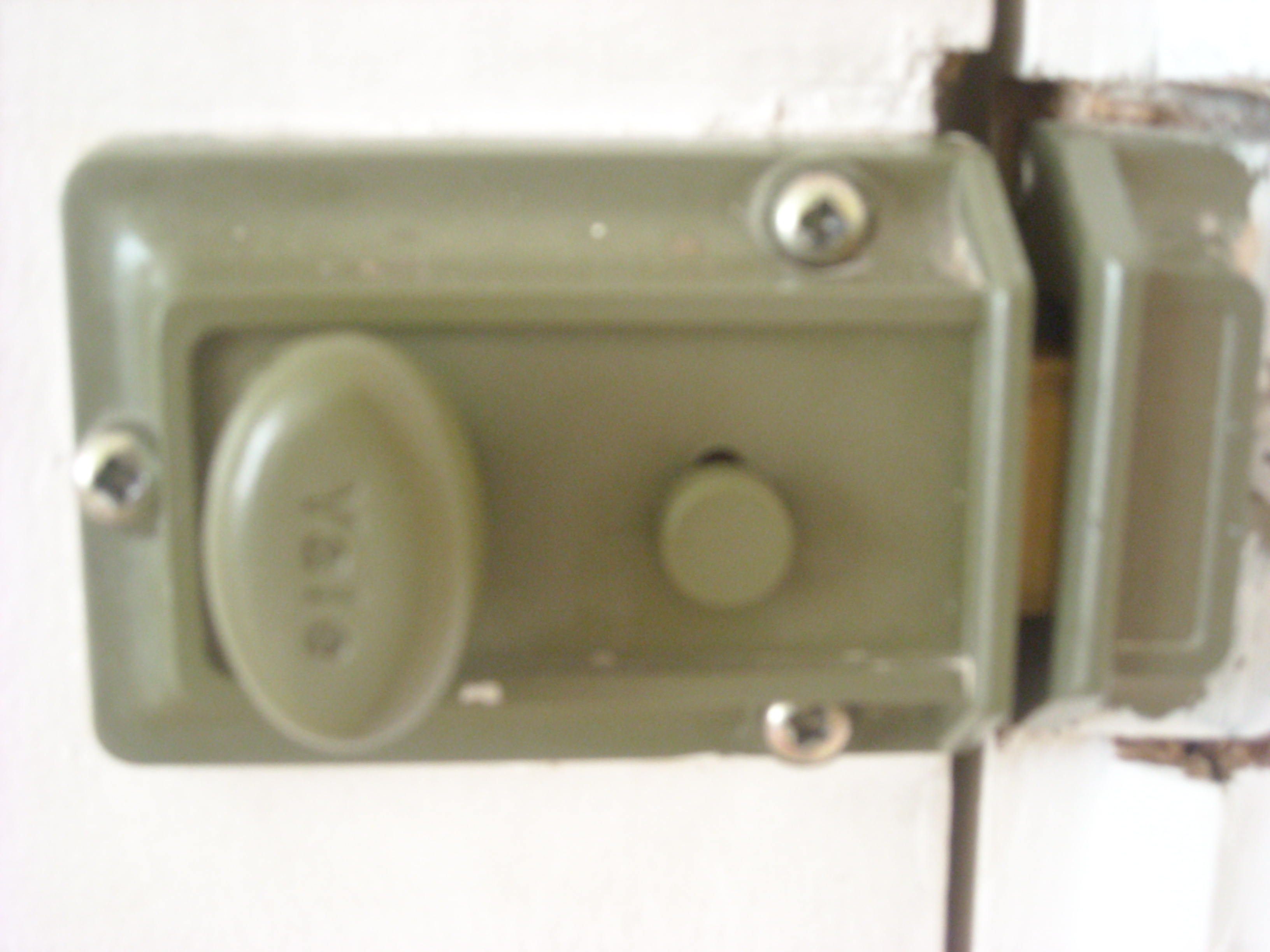 need the doors lock hardware home will r types you that door different for of service your