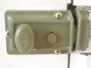 door-lock-004
