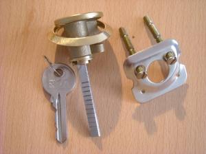 door-lock-006