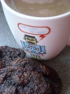 egglesscookies-004
