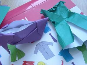 origami-0031
