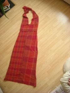 dress1 003