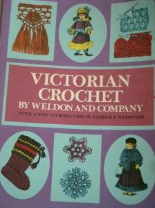 victoriancrochet 006