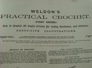 victoriancrochet
